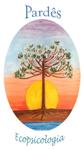 logo (3) - 150
